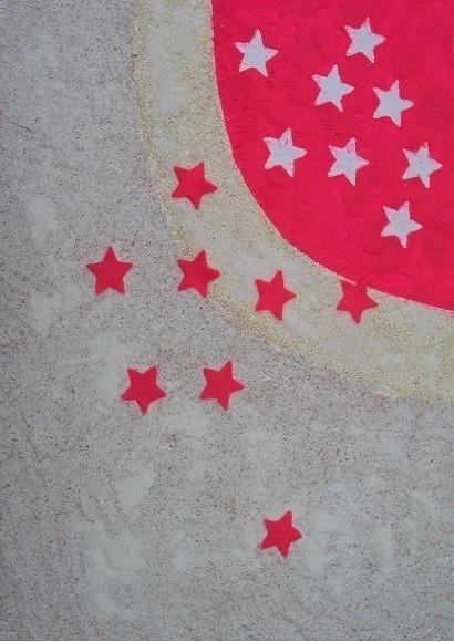 stars_sand