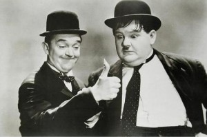 laurel_and_hardy-484x321
